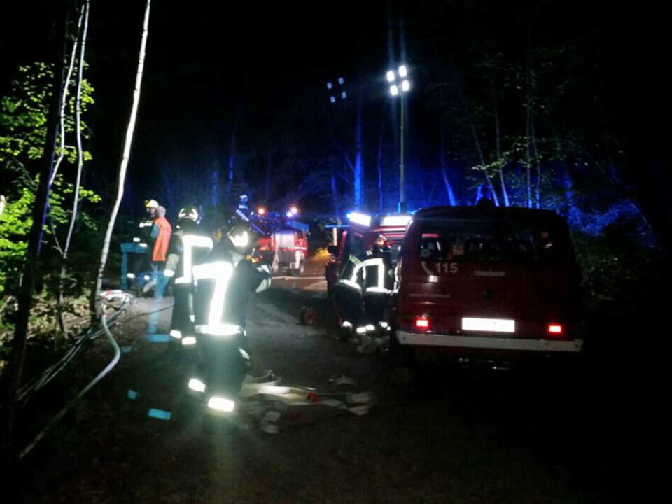 waldbrand-leifers-ffleifers4