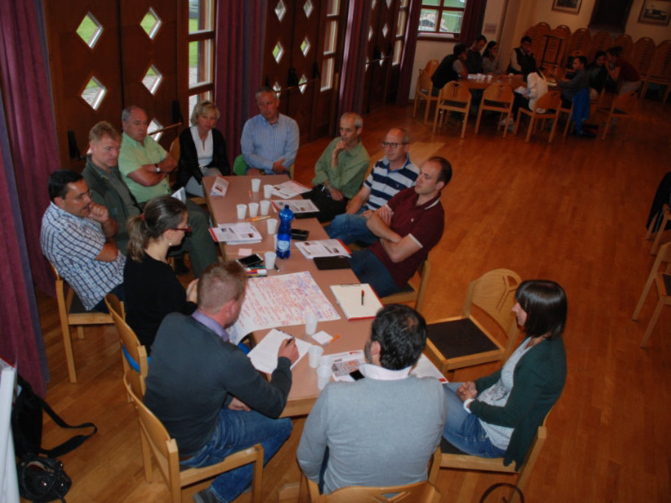 weltnaturerbe-diskussion-unesco-lpa