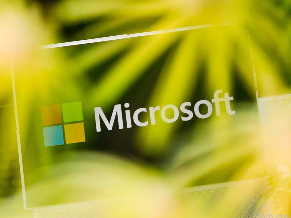 Windows-Updates sollte man nur über die offizielle Seite laden