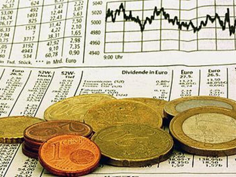 wirtschaft_geld_birgitH_08