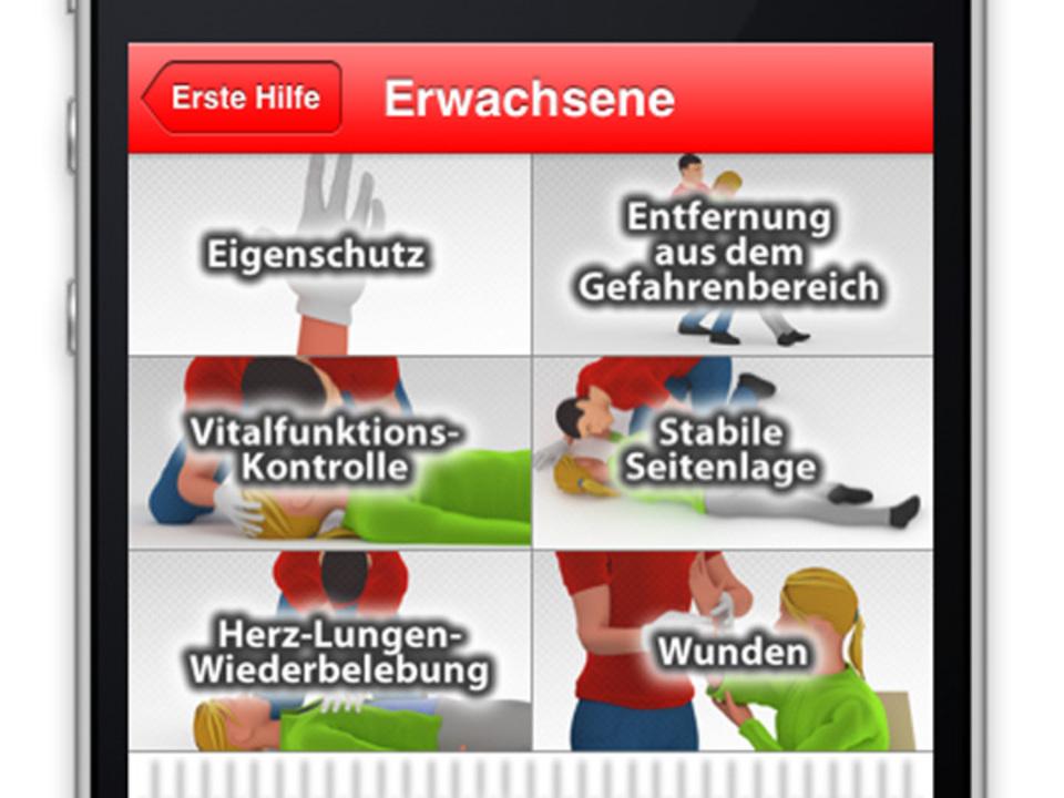 wk-Erste-Hilfe-App-Update_2013_DE_erwachsene_01