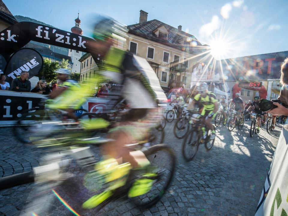 www.wisthaler.com_15_06_Dolomiti_Superbike_HAW_3958