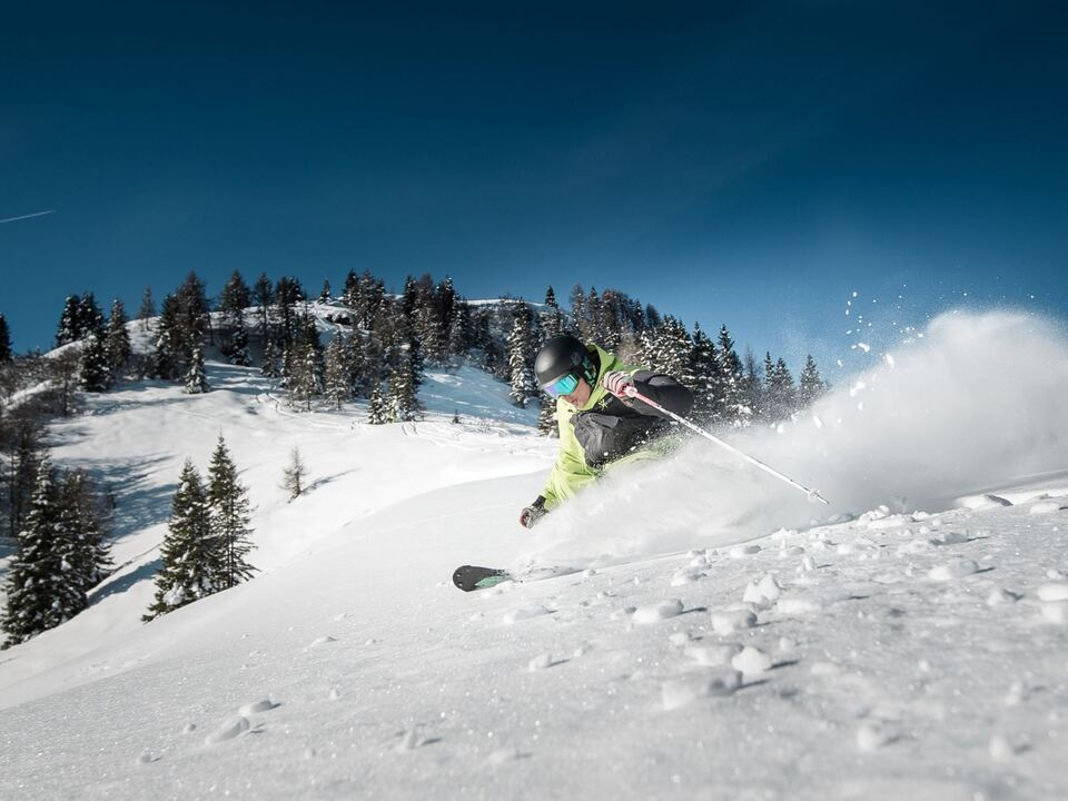 Ski leer winter sport skifahren schnee