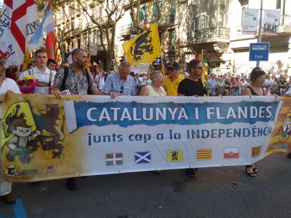 2016-09-11-Diada-Catalana