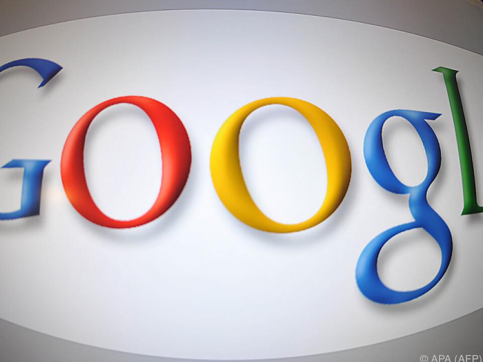 Aktuell buhlt Google auch um Paypal