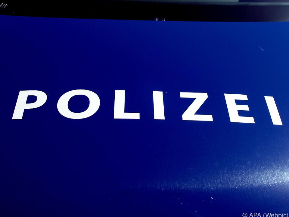 Alkolenker wurde an Ort und Stelle der Führerschein abgenommen