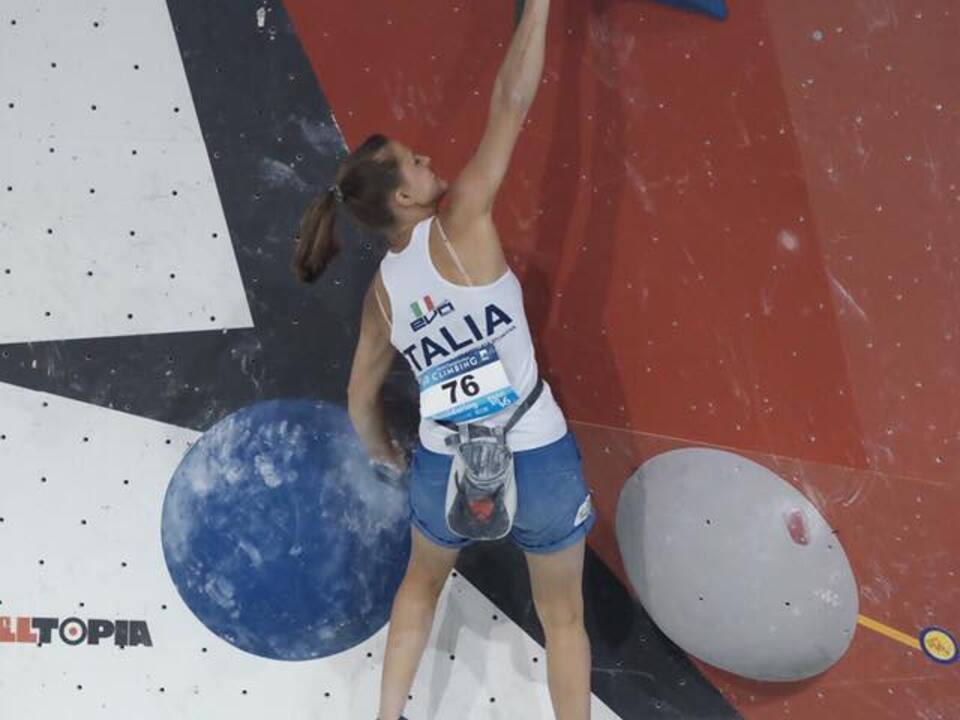 Andrea Ebner WM Paris 2016 B