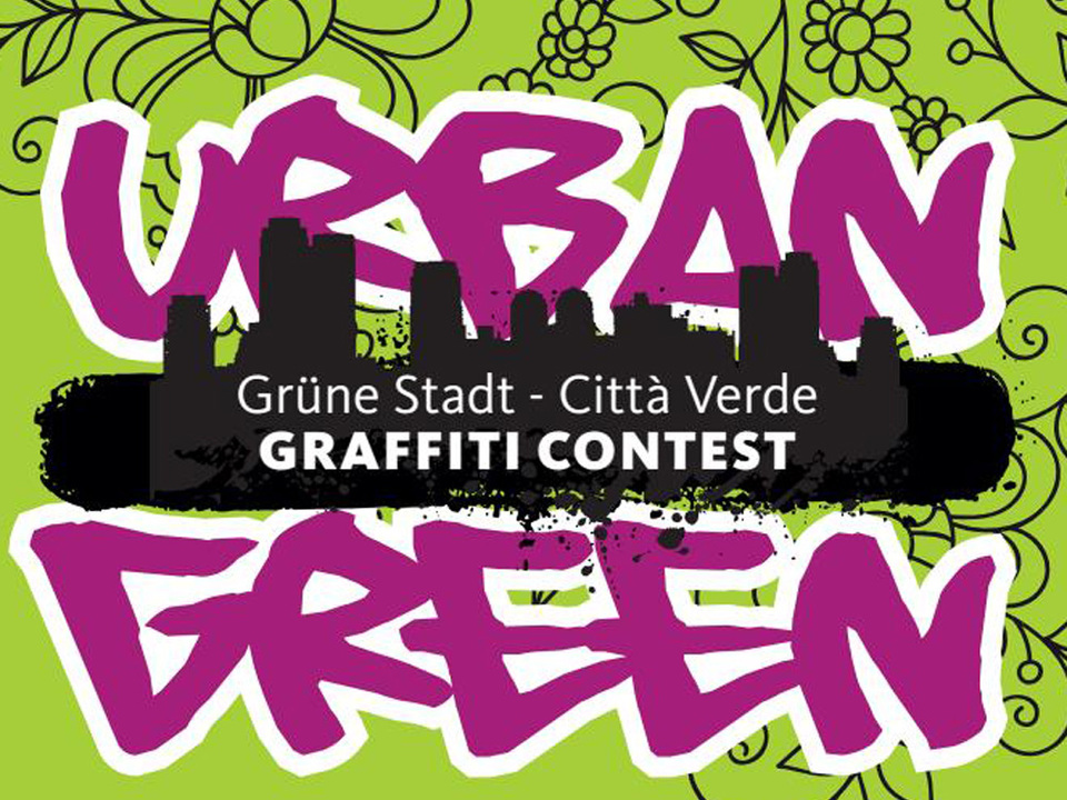 DNU-Graffitti-Wettbewerb