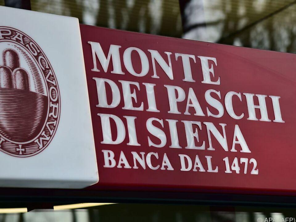 Fabrizio Viola bleibt im Amt, bis ein Nachfolger gefunden ist