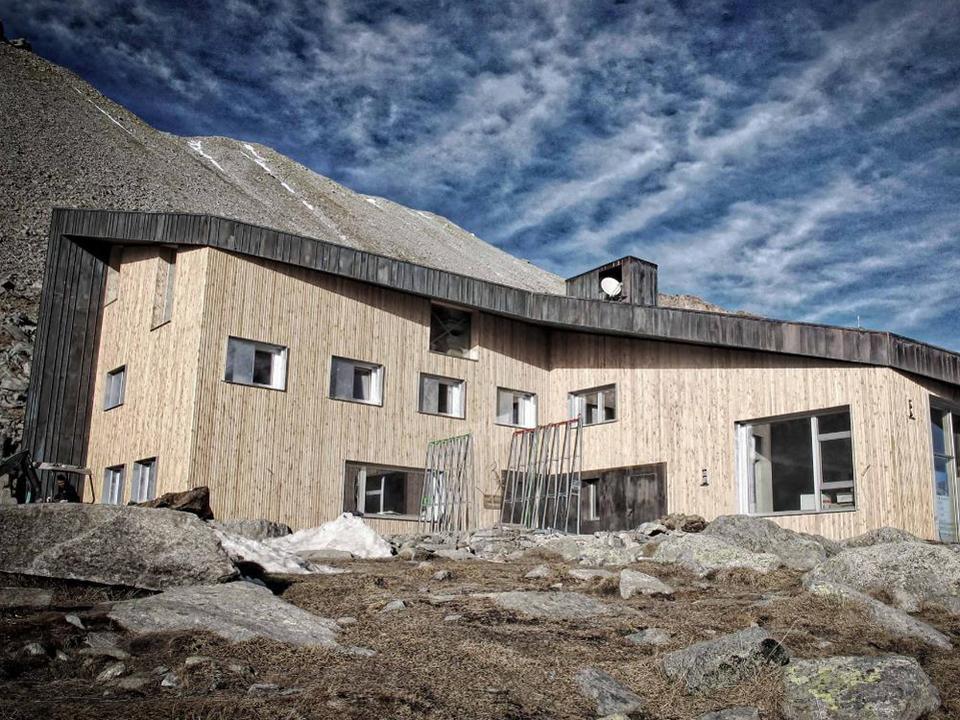 fb-edelrauthütte