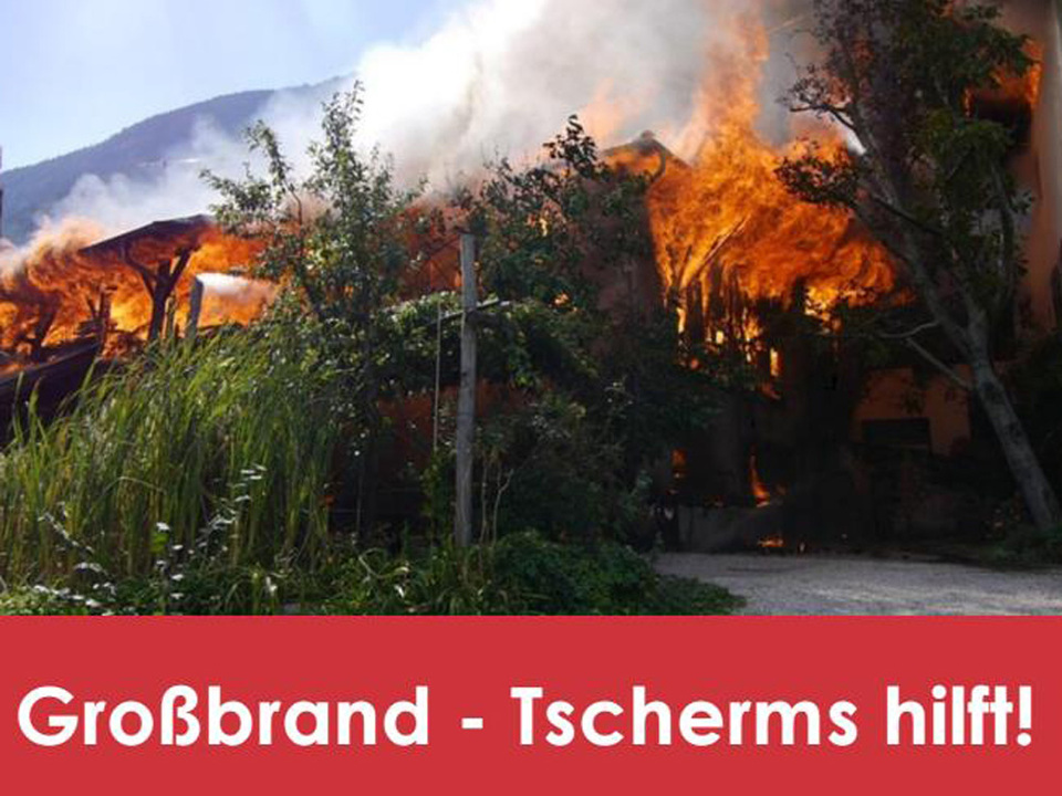 gm-tscherms-großbrand-spende
