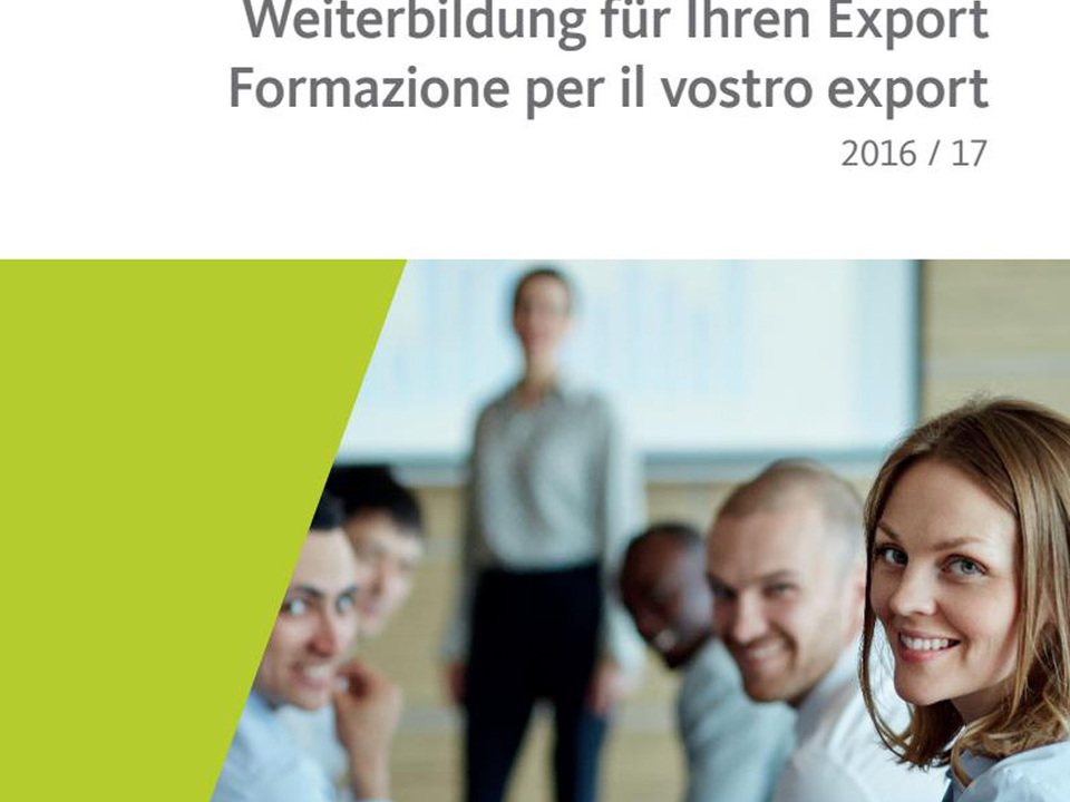 idm-weiterbildung-export