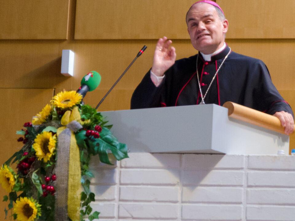 ivo musner-diözese bozen-brixen