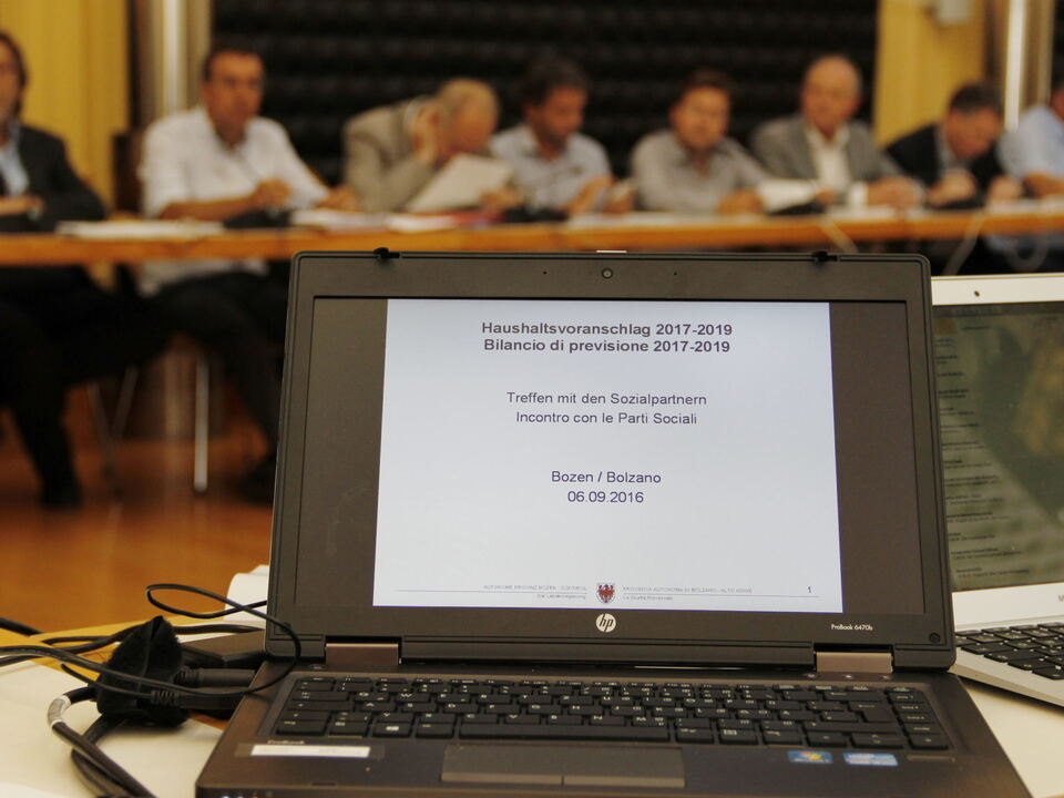 lh-bilancio2 LPA/mb