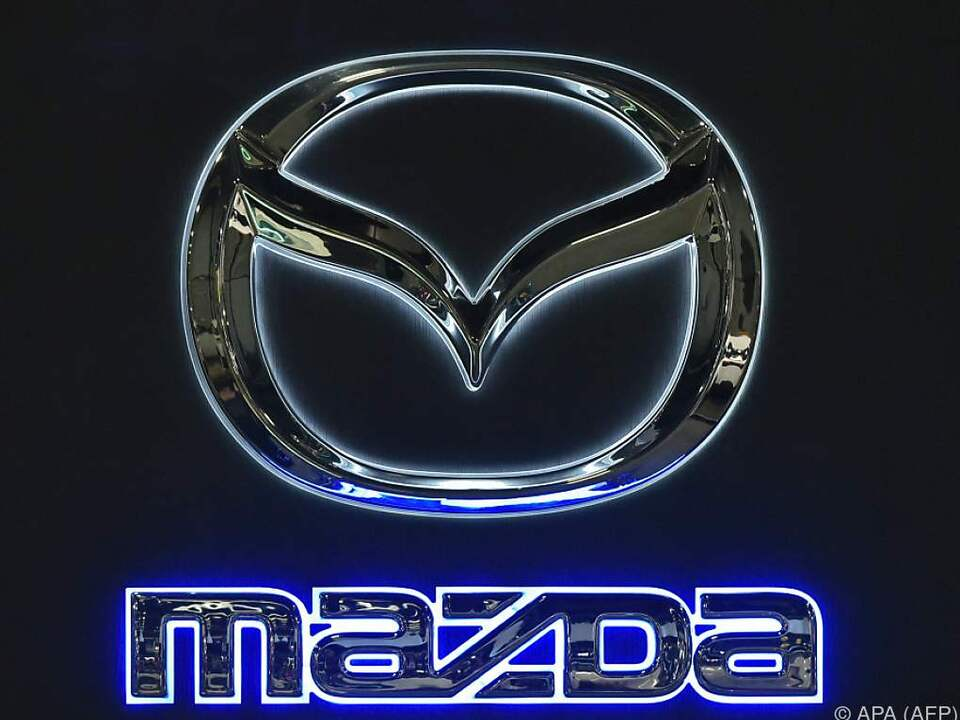 Massenrückruf beim japanischen Autobauer