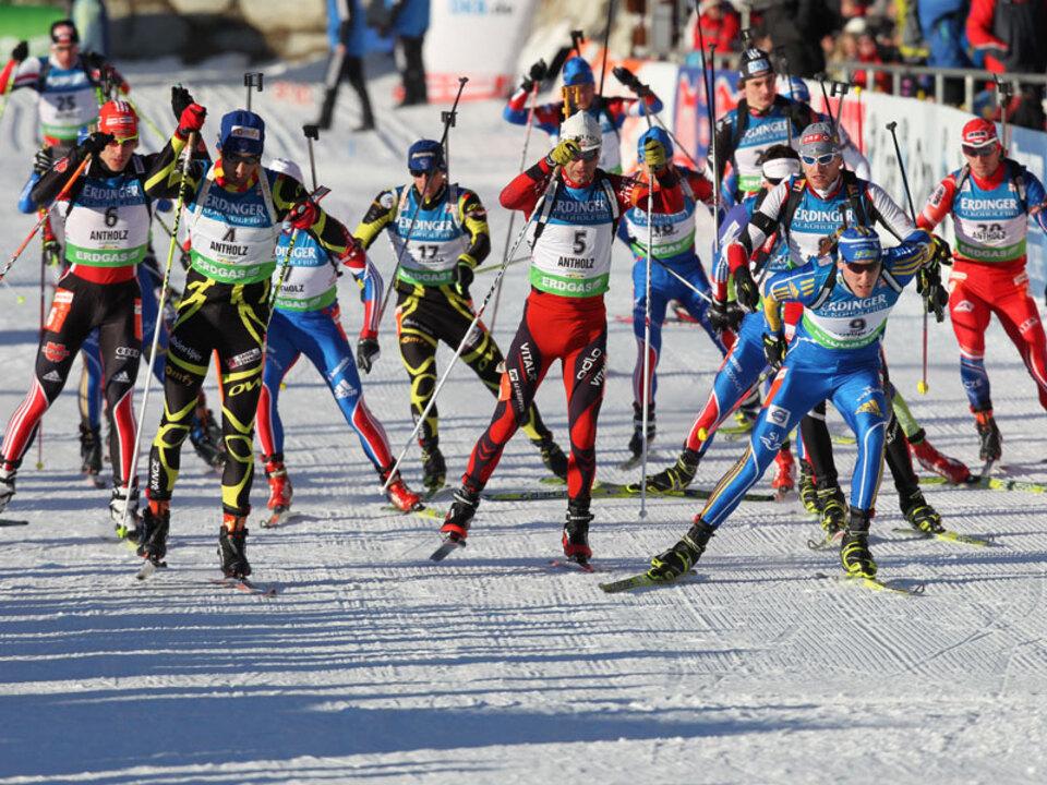 Massenstart_biathlon_Antholz