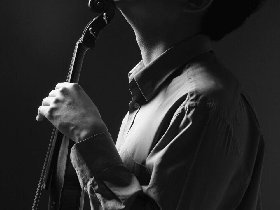 Meraner Musikwochen-Chen Xi