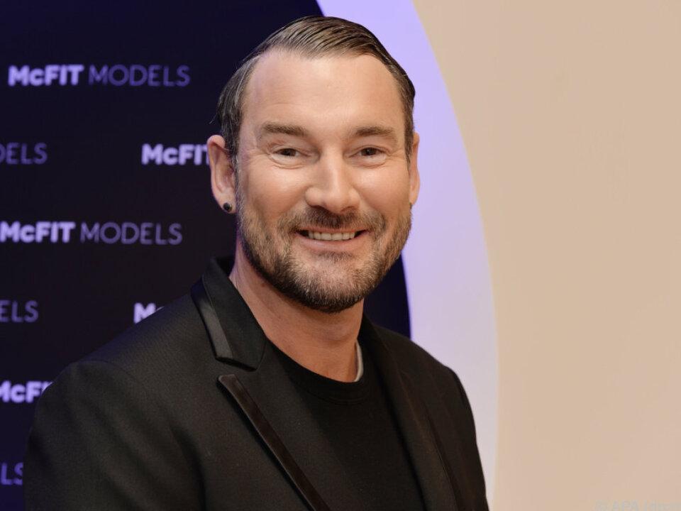Michalsky sieht eine Zeitenwende im Modebusiness