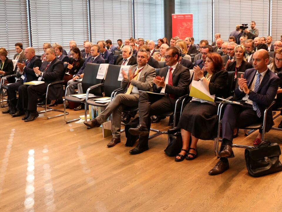 Russland Seminar Publikum (c) hk