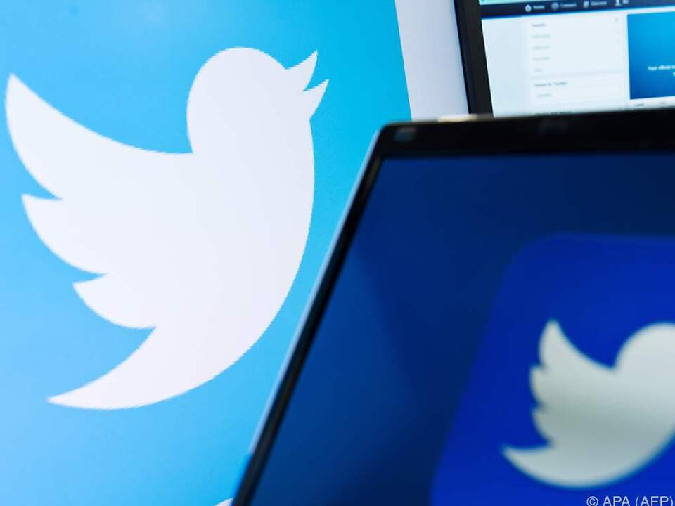 Twitter muss sich weiter entwickeln