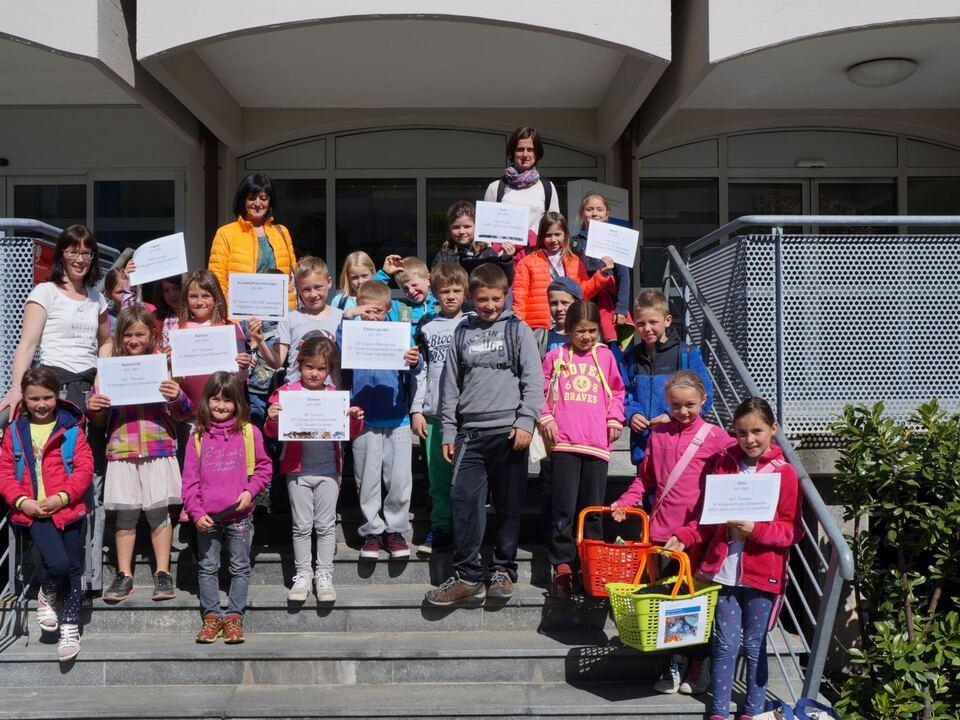Umweltbildung-Stadtwerke Brixen AG