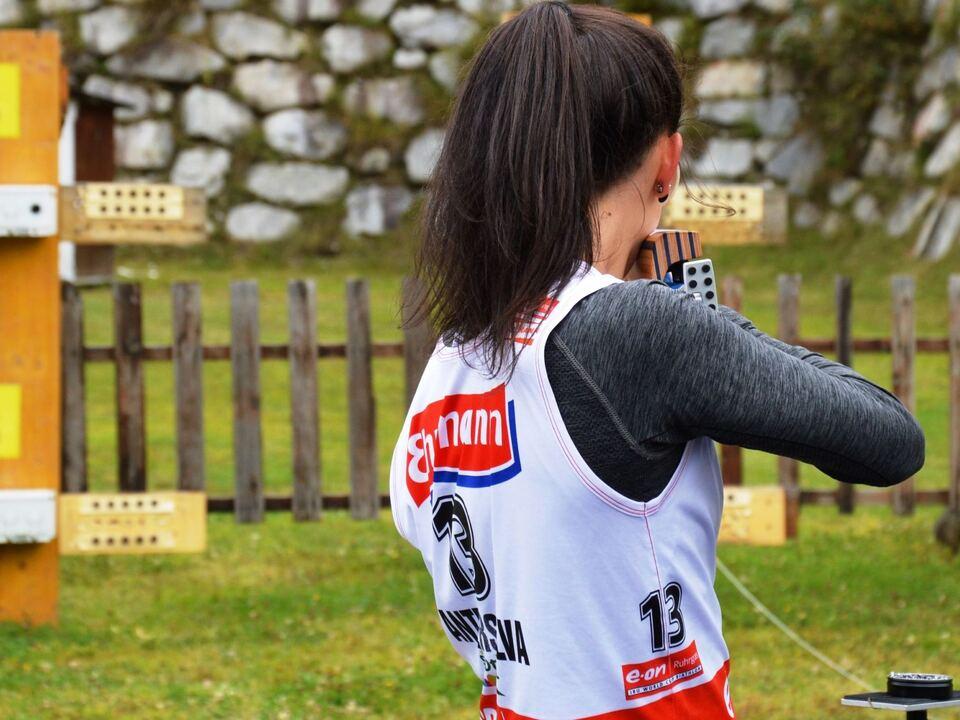 VSS-Raiffeisen_Target_Sprint_Rebecca_Passler