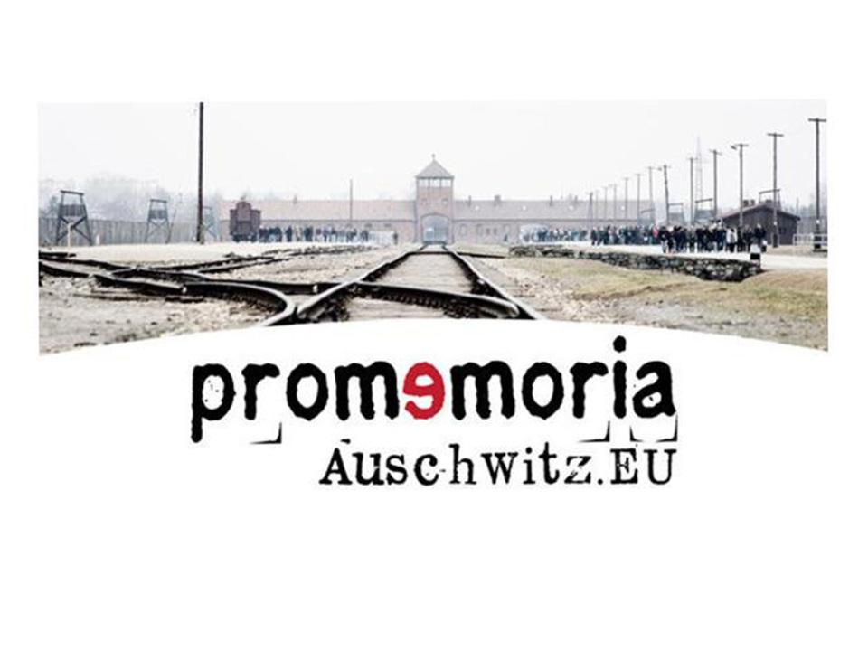 agjd-promemoria-ausschwitz