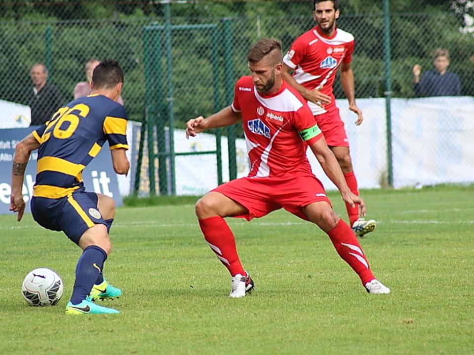 FCS ALESSANDRO BASSOLI