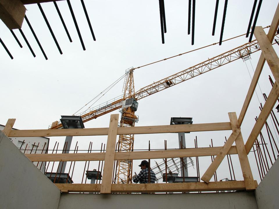 kran Baustelle Arbeitssicherheit 06