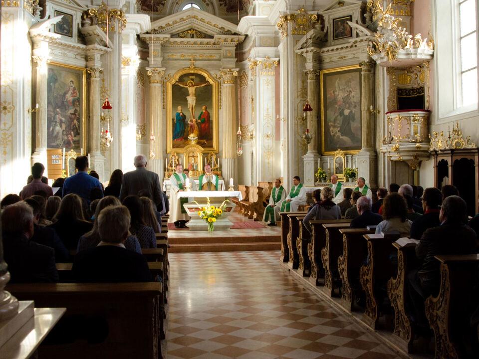 Diözese BZ-BX