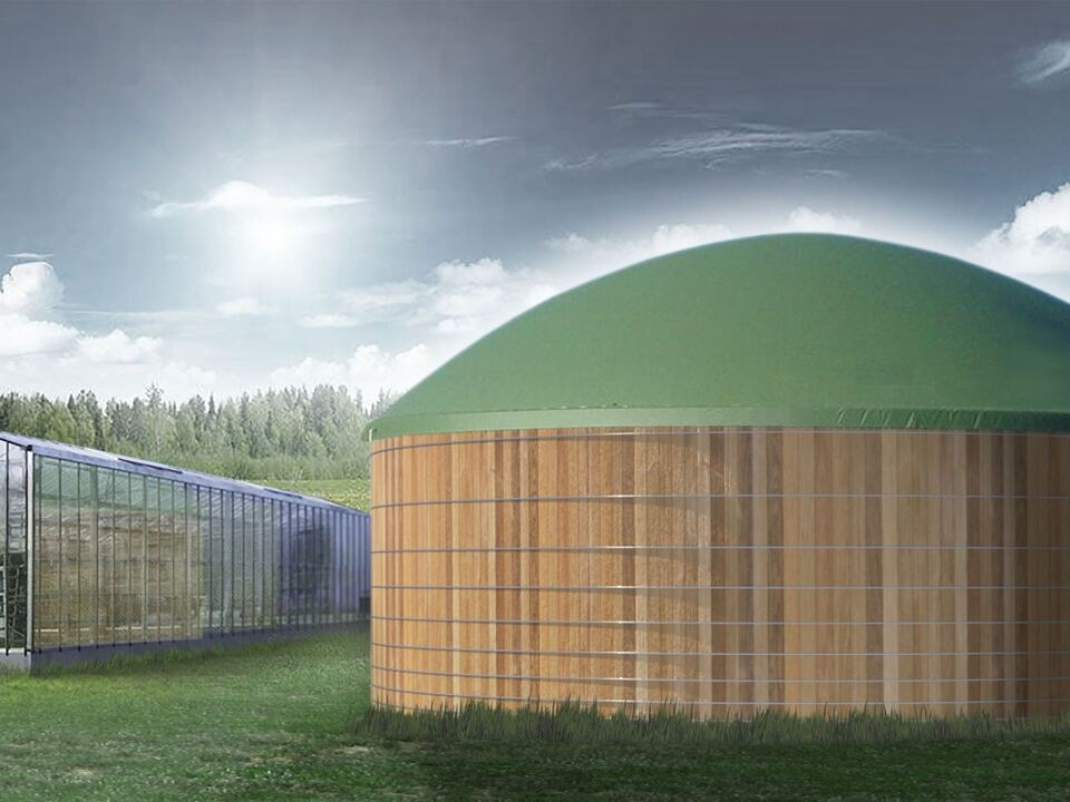 Gasspeicheranlage_Holzbau_Brugger_Wiefferink_Group