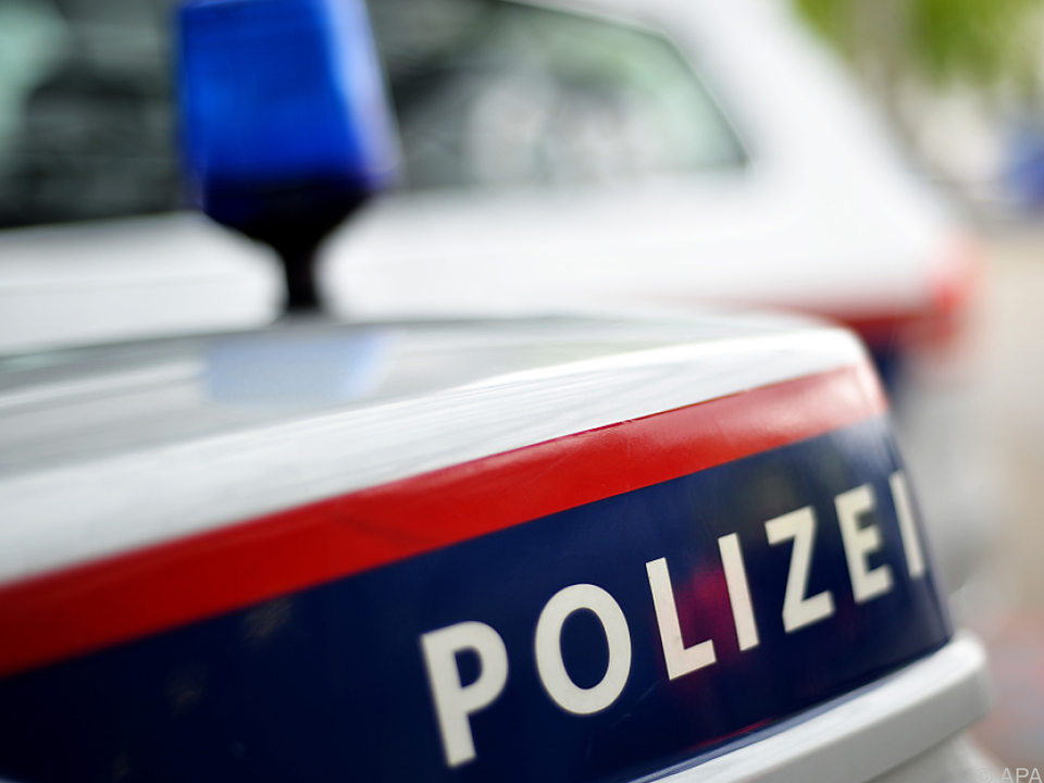 Gewalttat nach Clubbesuch in Wien-Favoriten