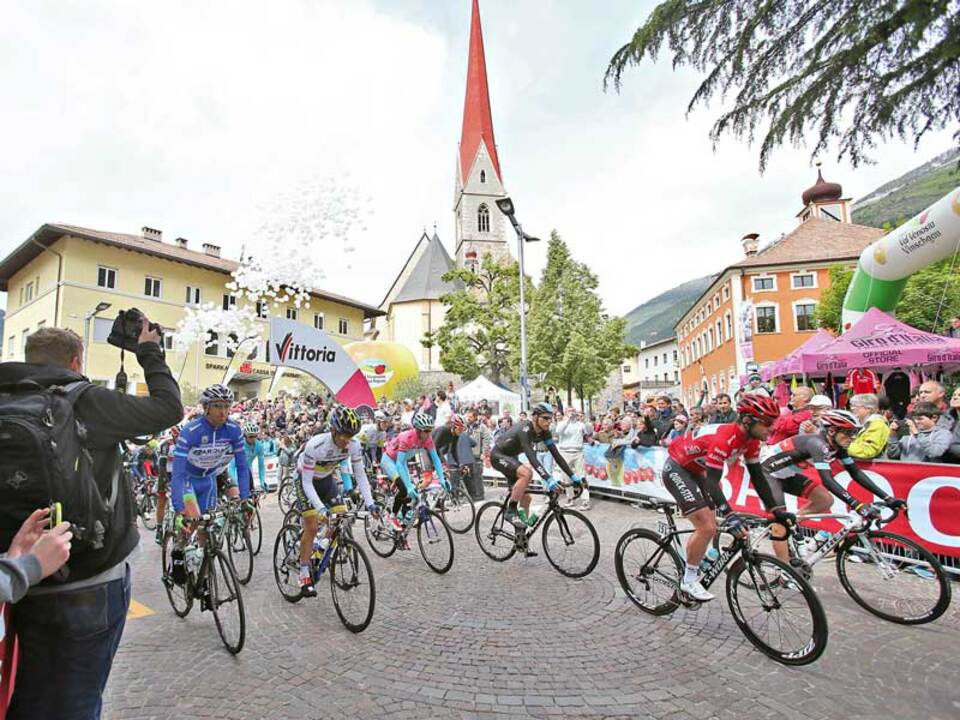 giro_start_schlanders_newspower