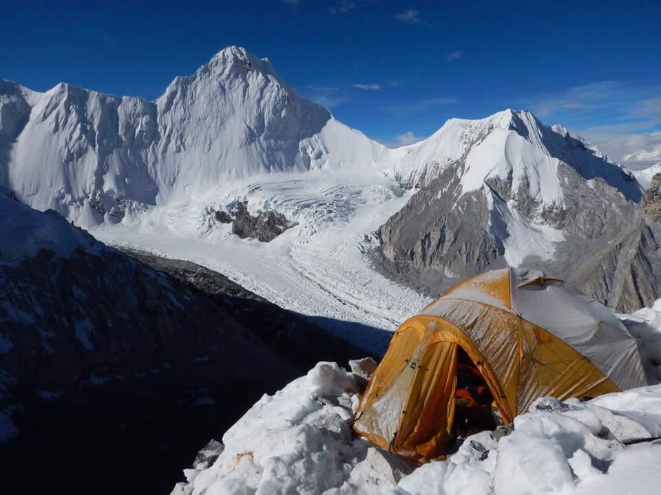 Himalaya1 (1)