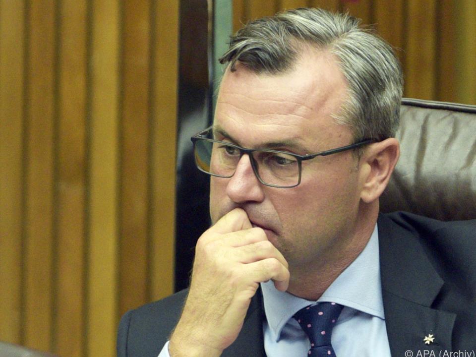 Hofer will CETA sorgsam geprüft haben