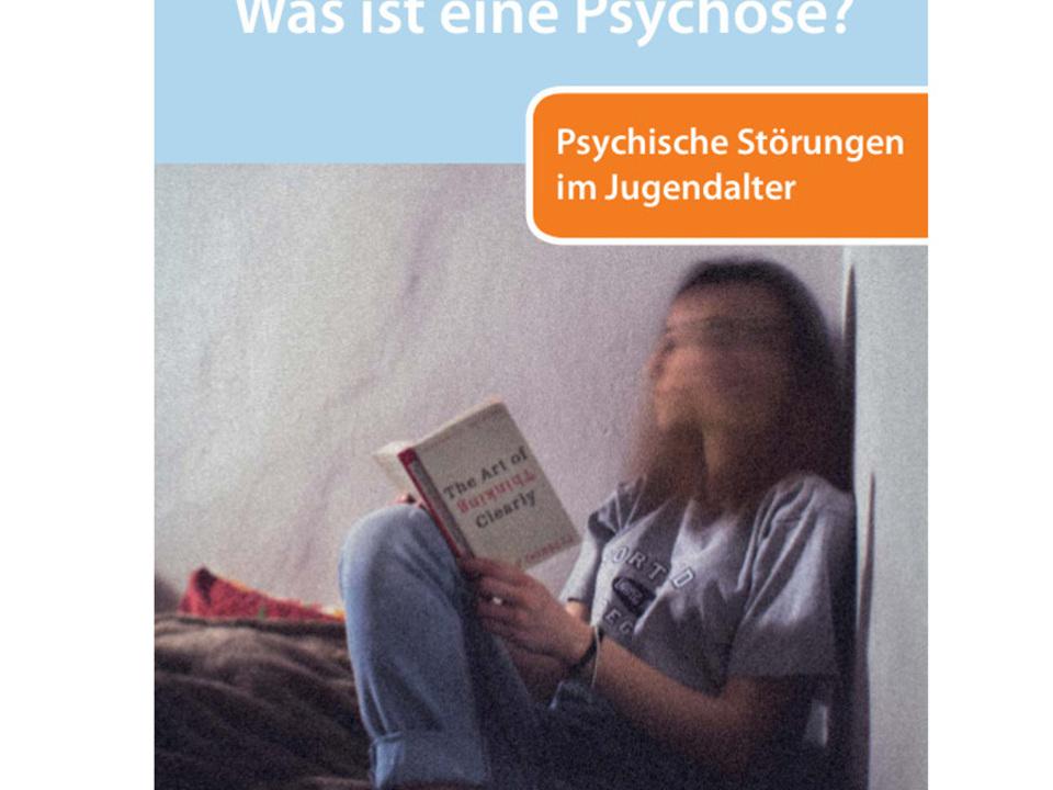 lpa-Broschuere_Psychose_DT