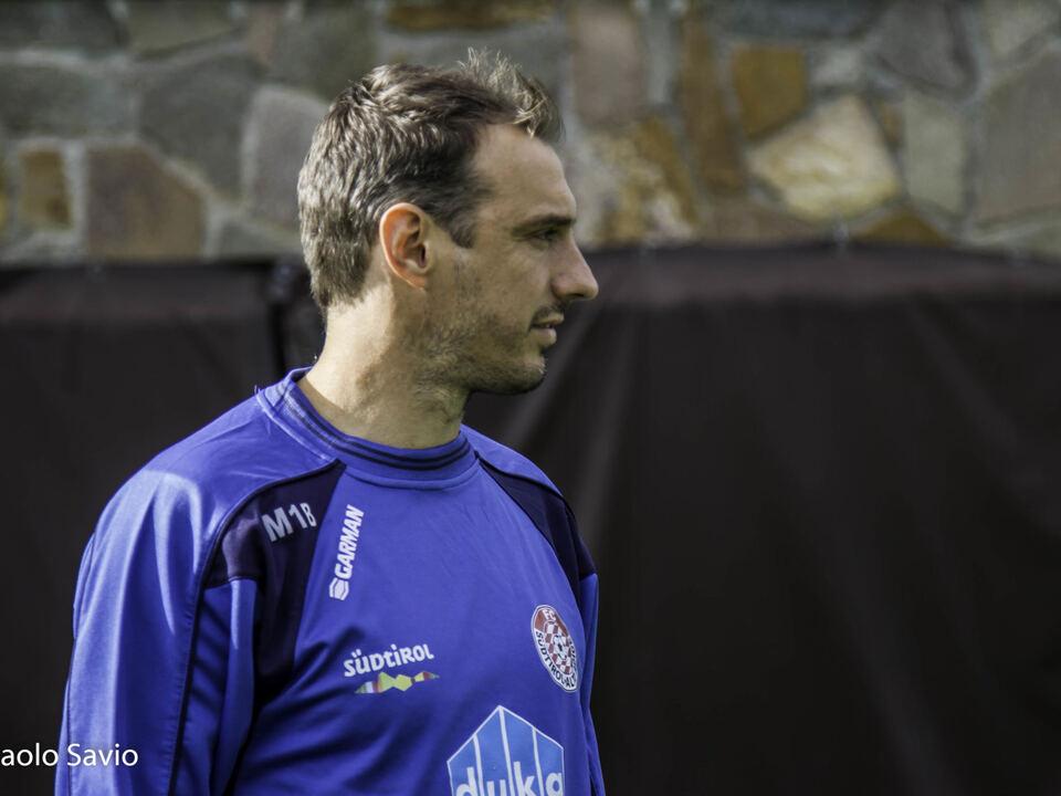 mister Cristian Zenoni 2