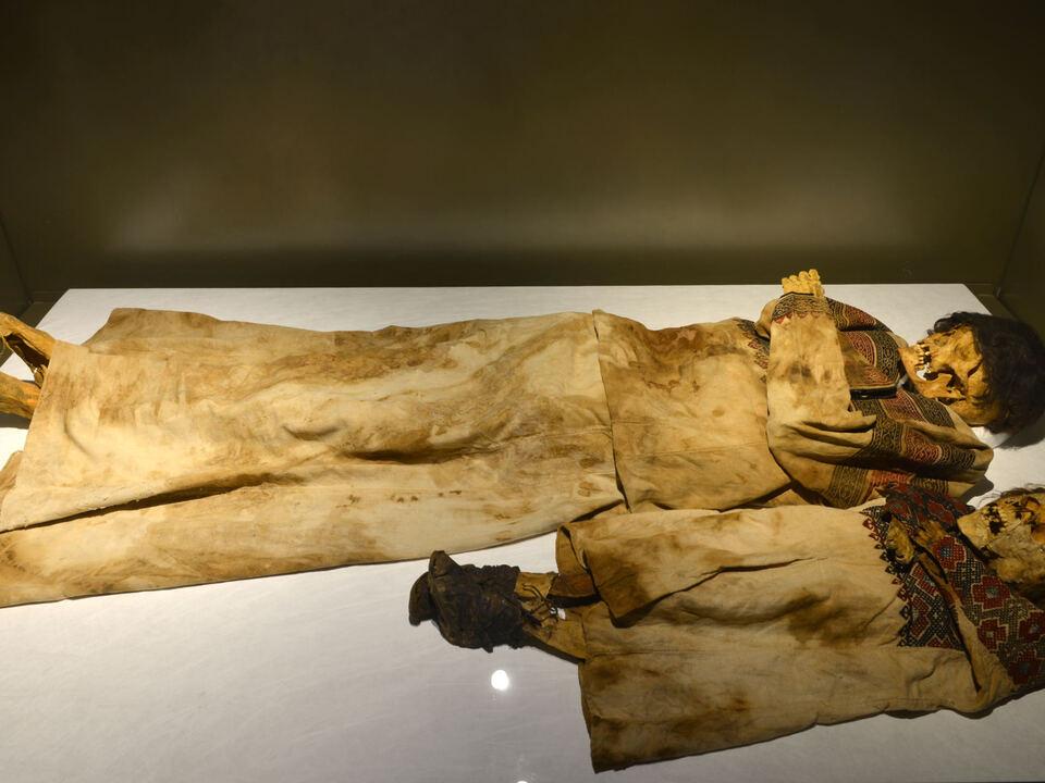 Mummie_©M.Samadelli_EURAC