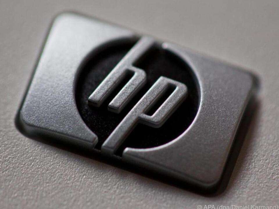 Neue Firmware öffnet die Drucker wieder für Fremdtinte