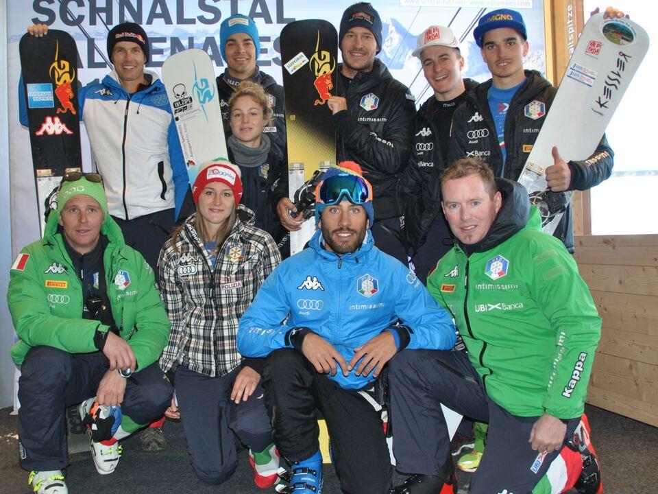 PM_Snowboard FISI
