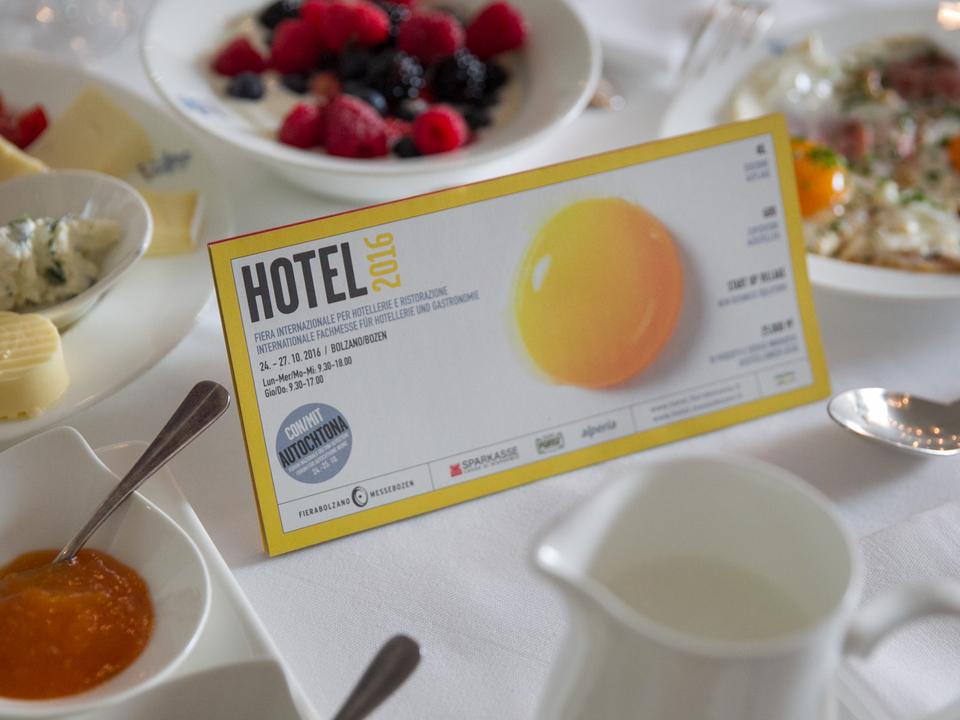 presentazione stampa Hotel 2016 Foto-Marco Parisi-7