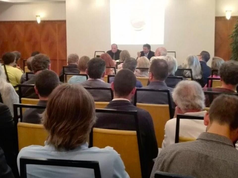 Pressekonferenz BZ 15.06.2016 (Foto Salto.bz)