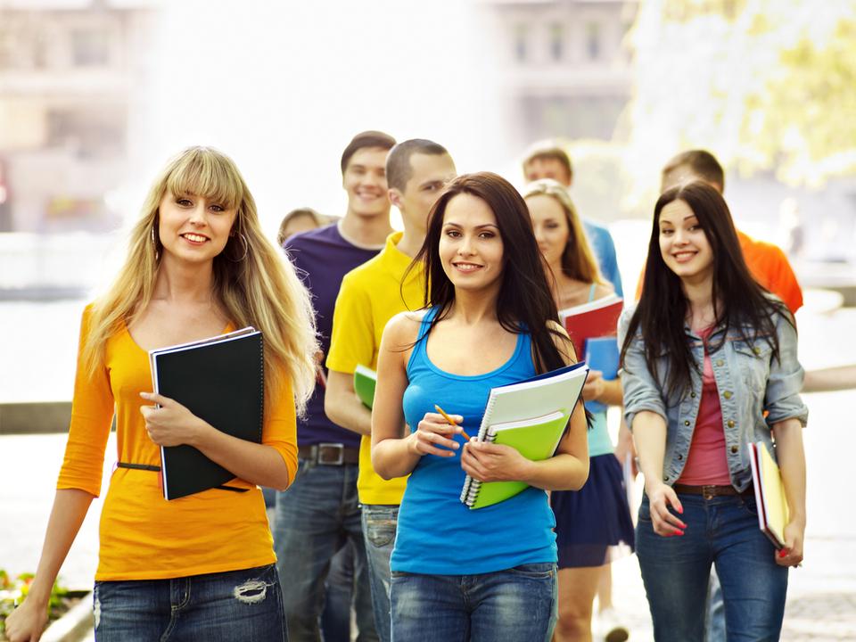student uni schüler matura schule universität