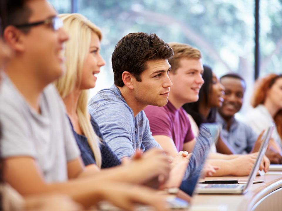 student universität bildung schule