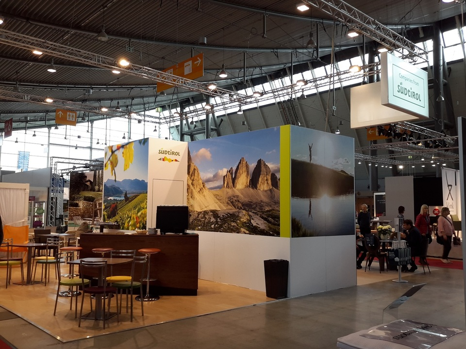 Stand_Companies_from_Südtirol