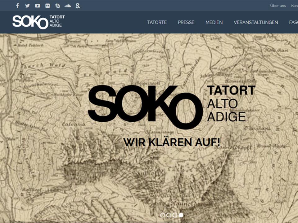 Toponomastik.COM Homepage Schützen