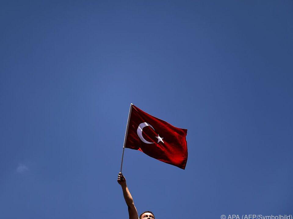 Türkei geht nun auch gegen Gülen-Familie vor
