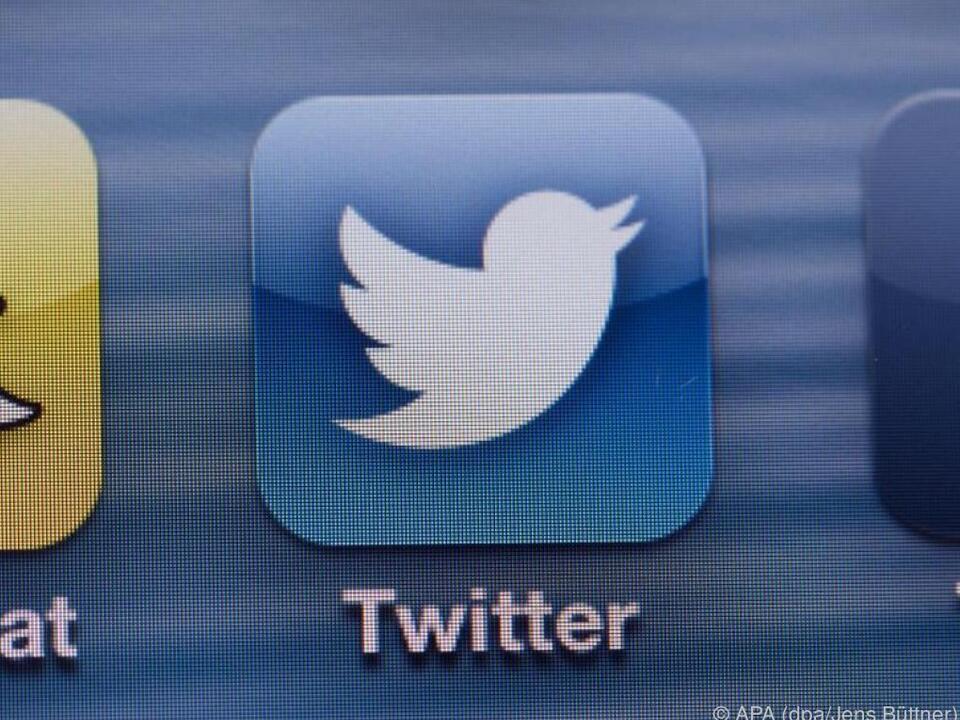Tweetdeck ermöglicht nun Sichtung nach Ort und Zeit