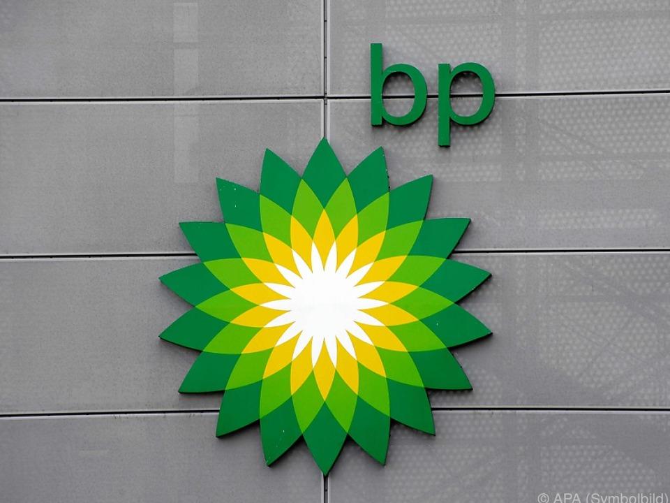 Überraschende Kehrtwende bei BP