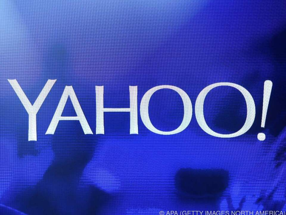 Welche Daten Yahoo den Behörden gab, ist unklar